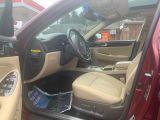 2010 Hyundai Genesis w/Premium Pkg