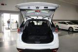 2016 Nissan Rogue REAR CAM I KEYLESS ENTRY I POWER OPTIONS I CRUISE I BT