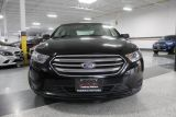 2016 Ford Taurus SE 3.5L I REAR CAM I KEYLESS ENTRY I POWER OPTIONS I CRUISE