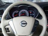 2012 Nissan Quest S
