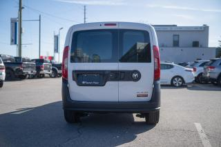 Used 2019 RAM ProMaster City ST ONLY 14,000 KMS for sale in Concord, ON