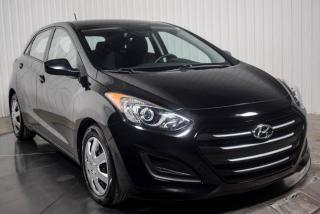 Used 2016 Hyundai Elantra A/C BLUETOOTH SIEGES CHAUFFANTS for sale in St-Hubert, QC