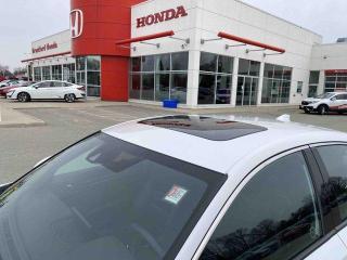Used 2018 Honda Accord Sedan Sport 4dr FWD Sedan for sale in Brantford, ON
