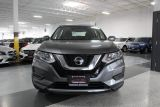 2018 Nissan Rogue NO ACCIDENTS I REAR CAM I HEATED SEATS I KEYLESS ENTRY I BT