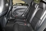 2016 Mercedes-Benz CLA-Class CLA250 I NO ACCIDENTS I SUNROOF I NAVIGATION I REAR CAM I BT