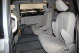 2013 Toyota Sienna LE I NO ACCIDENTS I REAR CAM I KEYLESS ENTRY I POWER OPTIONS