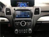 2016 Acura RDX Tech Pkg - Navigation - Leather - Sunroof