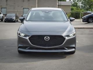 New 2020 Mazda MAZDA3 GX for sale in Hamilton, ON