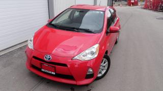 2014 Toyota Prius 72 MONTHS / 235.73 MONTHLY
