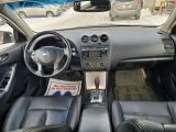 2010 Nissan Altima 2.5 S LEATHER SUNROOF CERTIFIED