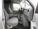 2010 Ford E-150 Econoline E150 Cargo Van Loaded ONLY 42,000Km