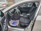 2010 Mazda MAZDA3 GS 1 OWNER CERTIFIED
