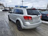 2011 Dodge Journey SE CERTIFIED