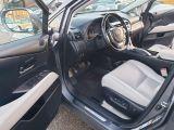 2013 Lexus RX 350 AWD Photo44