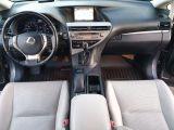 2013 Lexus RX 350 AWD Photo45