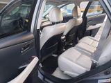 2013 Lexus RX 350 AWD Photo47