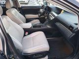 2013 Lexus RX 350 AWD Photo49