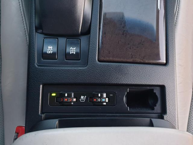 2013 Lexus RX 350 AWD Photo31