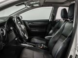 2019 Toyota Corolla SE |LEATHER|SUNROOF|