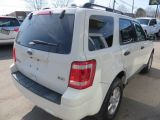 2011 Ford Escape XLT, 6CYLINDER, 4 WHEEL DRIVE
