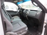 2014 Ford F-150 XLT,4X4,8CYL,5L, SUPER CAB,6 PASSENGERS