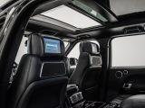2015 Land Rover Range Rover SC Autobiography |REAR ENTERTAINMENT|