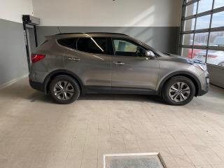 Used 2014 Hyundai Santa Fe Sport 2.0T Premium 4 portes TI for sale in Joliette, QC