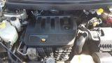 2010 Dodge Journey SE Bluetooth, Remote Start