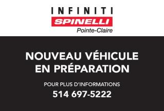 Used 2006 Nissan Murano SV / AWD / TOIT / SIEGES CHAUFFANTS SV / AWD / TOIT / SIEGES CHAUFFANTS for sale in Montréal, QC