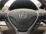 2017 Acura RDX Tech Pkg - Navigation - Leather - Sunroof