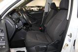 2016 Volkswagen Tiguan 4MOTION I REARCAM I HEATED SEATS I PUSH START I BT