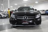 2016 Mercedes-Benz C-Class C300 4MATIC I A.M.G I NO ACCIDENTS I LEATHER I HEATED SEATS