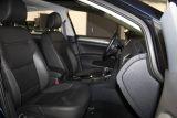 2015 Volkswagen Golf NO ACCIDENTS I LEATHER I SUNROOF I BIG SCREEN I REAR CAM
