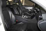 2016 Mercedes-Benz C-Class C300 4MATIC I A.M.G I NO ACCIDENTS I LEATHER I HEATED SEATS