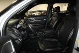 2016 Ford Explorer 4WD LIMITED I NO ACCIDENTS I NAVIGATION I REAR CAM I LEATHER