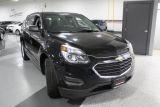 2017 Chevrolet Equinox BIG SCREEN I REAR CAM I KEYLESS ENTRY I POWER OPTIONS I BT