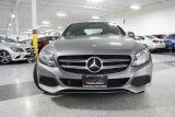 2016 Mercedes-Benz C-Class C300 4MATIC I NO ACCIDENTS I LEATHER I HEATED SEATS I BT