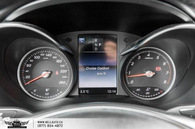 2017 Mercedes-Benz GL-Class
