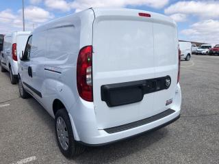 New 2020 RAM ProMaster City Cargo Van SLT for sale in Concord, ON