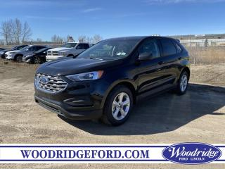 New 2020 Ford Edge SE for sale in Calgary, AB