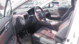 2017 Lexus RX 350 525.91MONTHLY / 96  MONTHS