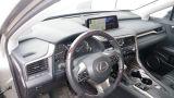 2017 Lexus RX 350 96MONTHS / 5000DWN / 572.50MONTHLY