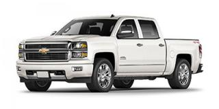 Used 2019 Chevrolet Silverado 2500 H HIGH COUNTRY for sale in Barrie, ON