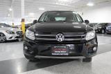 2016 Volkswagen Tiguan 4MOTION I NO ACCIDENTS I NAVIGATION I PANOROOF I REAR CAM