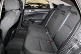 2019 Honda Civic LX I BIG SCREEN I REAR CAM I HEATED SEATS I KEYLESS ENTRY
