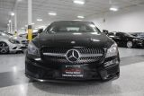 2016 Mercedes-Benz CLA-Class CLA250 4MATIC I A.M.G I NO ACCIDENTS I NAVIGATION I LEATHER