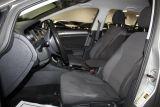 2016 Volkswagen Golf TSI I NO ACCIDENTS I BIG SCREEN I REAR CAM I HEATED SEATS