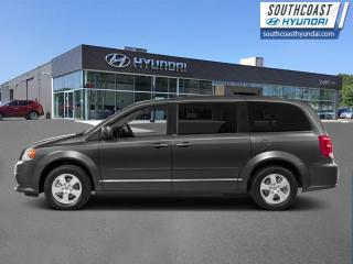 Used 2015 Dodge Grand Caravan SE / SXT  - $102 B/W for sale in Simcoe, ON