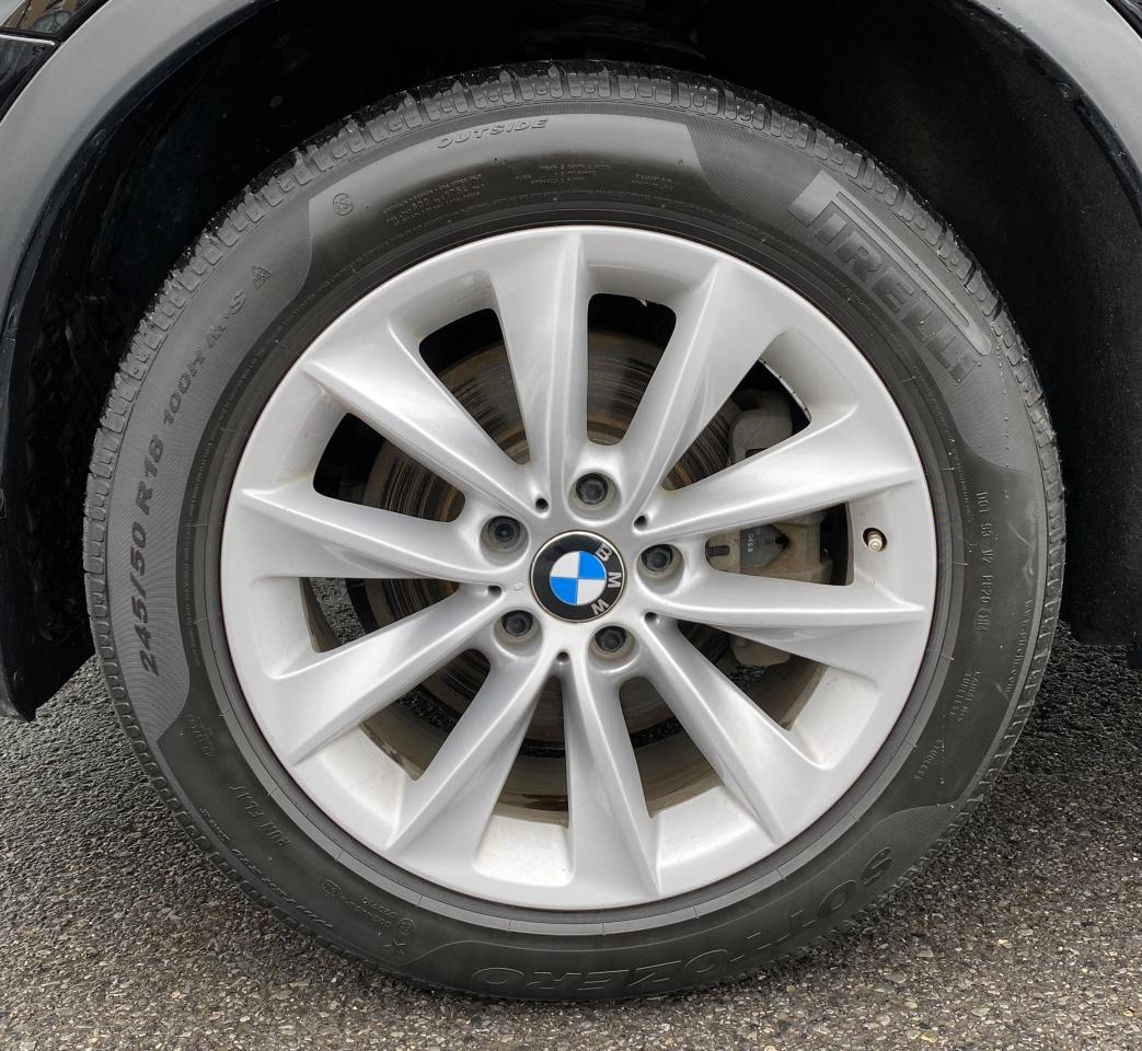 Used 2016 BMW X3 AWD 4dr XDrive28i For Sale In Dorval