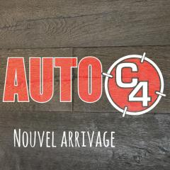 Used 2005 Ford Escape 4dr XLT AWD 4WD 4X4 for sale in St-Jérôme, QC